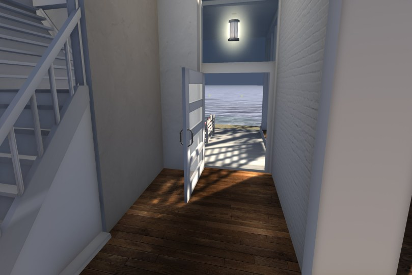 New Bluebelle Cottage_042