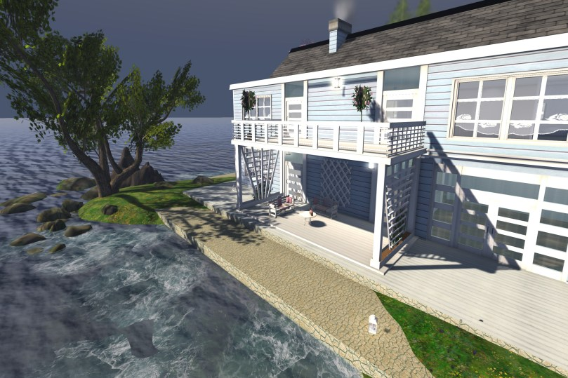 New Bluebelle Cottage_043