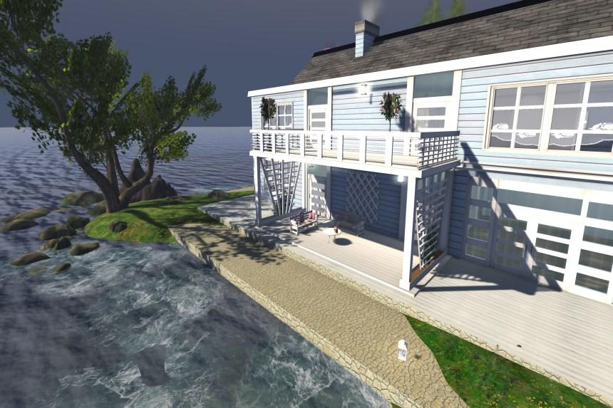 New Bluebelle Cottage_043