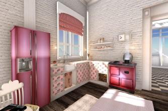 Vintage Kitchen_026