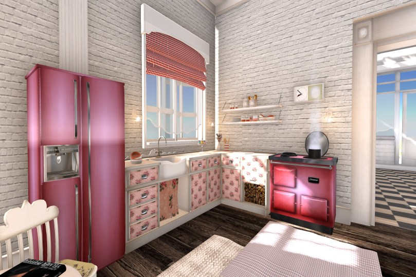 Vintage Kitchen_026