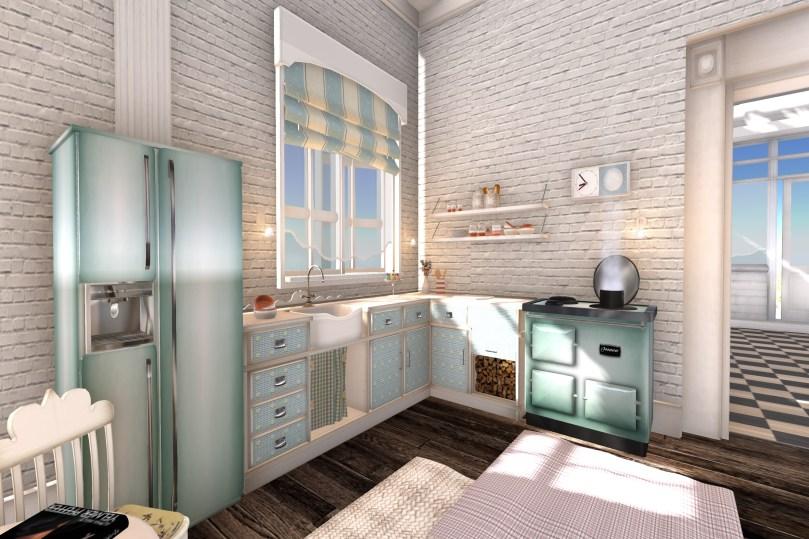 Vintage Kitchen_027