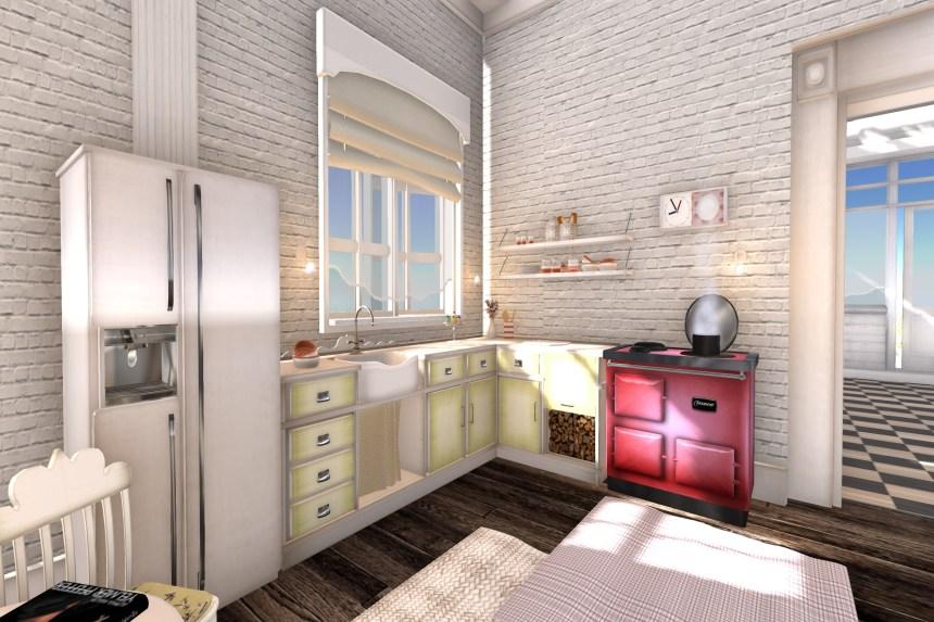 Vintage Kitchen_029