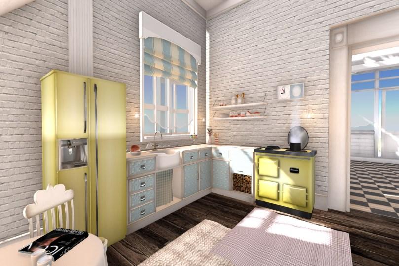 Vintage Kitchen_032