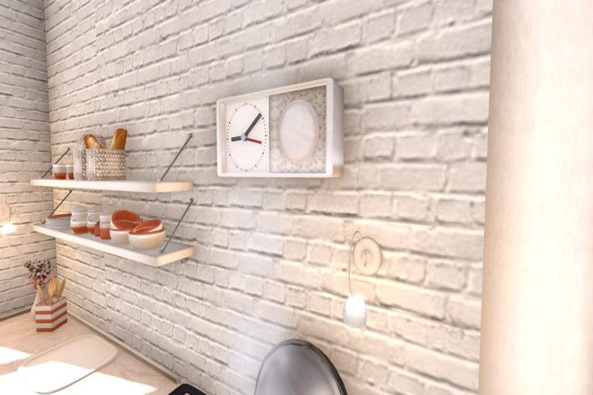 Vintage Kitchen_037