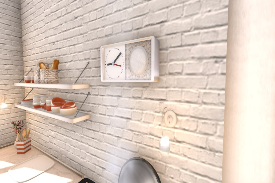 Vintage Kitchen_037
