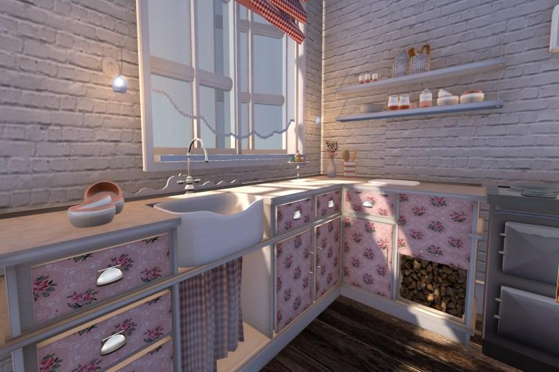 Vintage Kitchen_043
