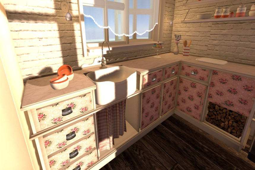 Vintage Kitchen_048