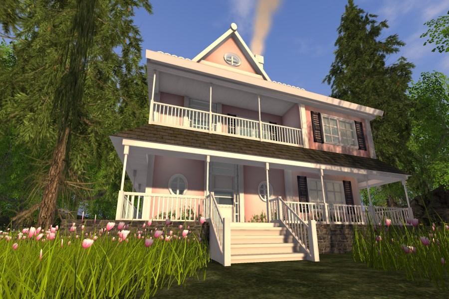 blossom cottage_014