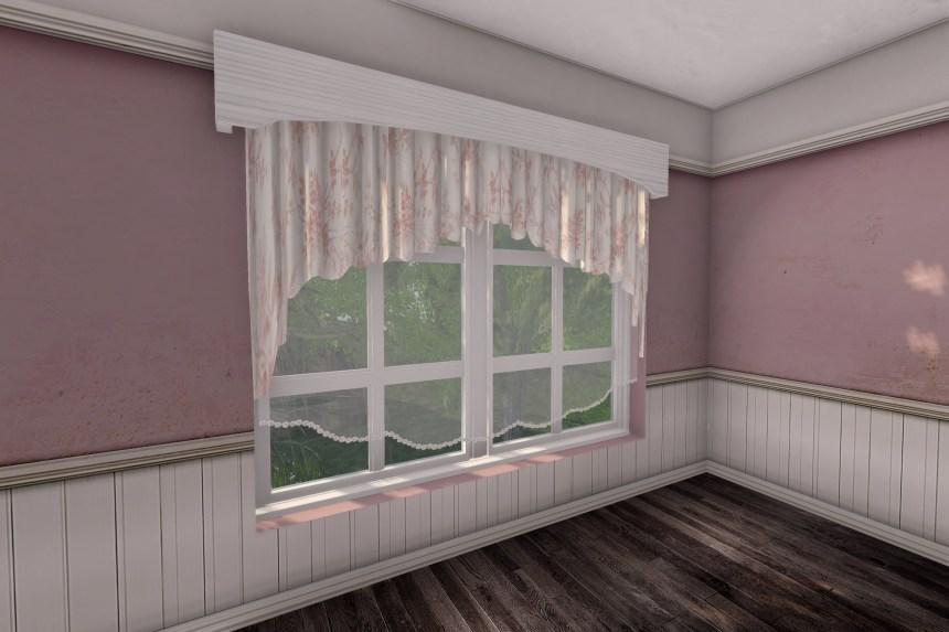 Blossom Cottage_031