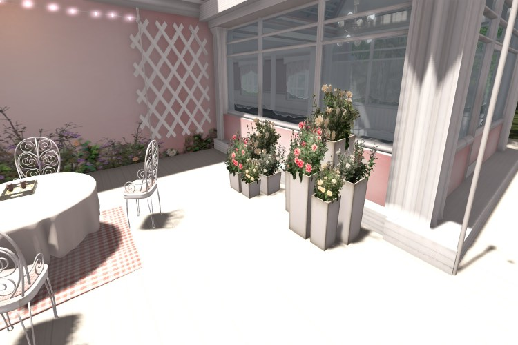 Blossom Cottage_045