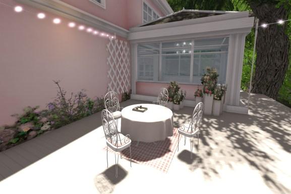 Blossom Cottage_049