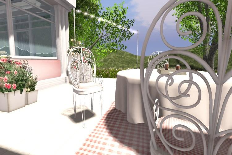 Blossom Cottage_054