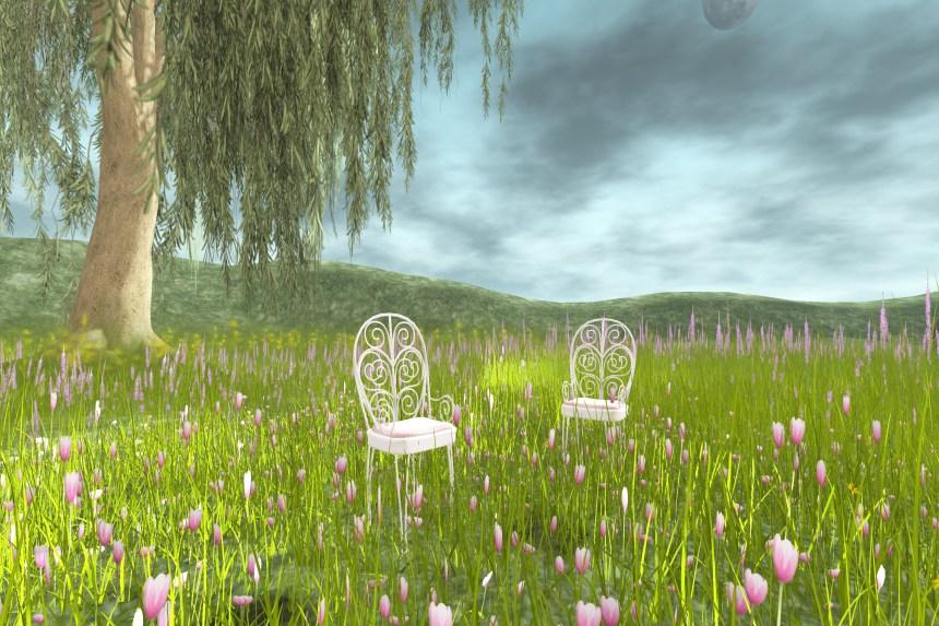 Blossom Cottage_061
