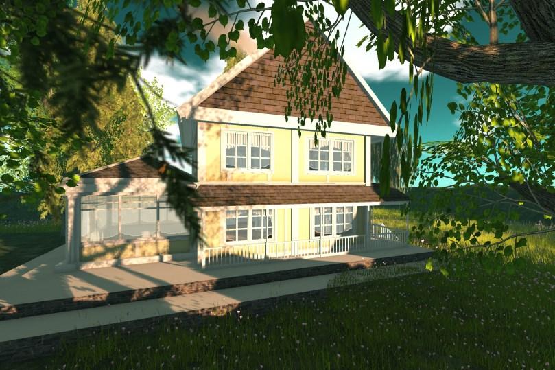 Butterscotch Cottage Feb 14_009