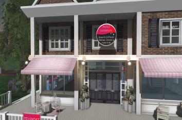New store_006