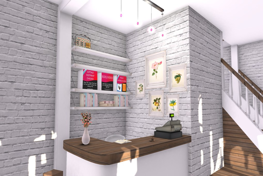 New store_016