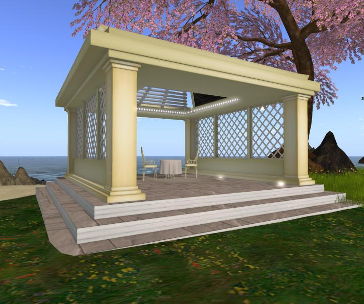 New Summerhouse_004