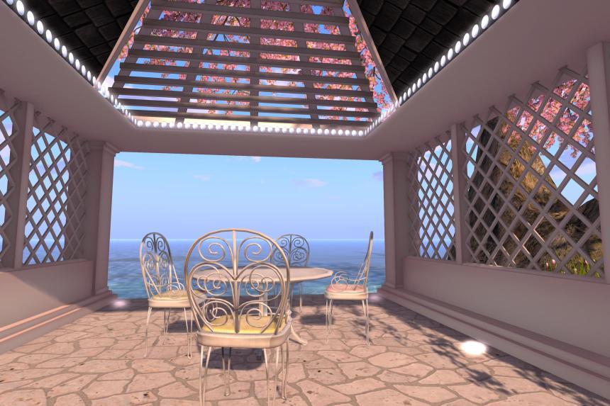 New Summerhouse_020