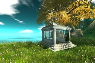 summerhouse light blue_005
