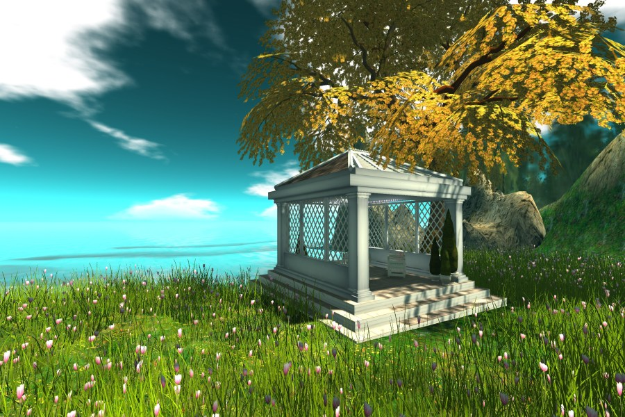 summerhouse light blue_005