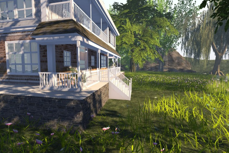 Pippin Cottage_003
