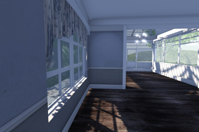Pippin Cottage_007