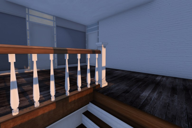 Pippin Cottage_009