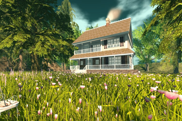 Pippin Cottage_017
