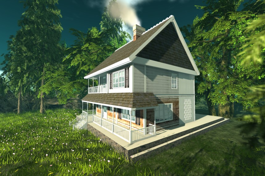 Pippin Cottage_040