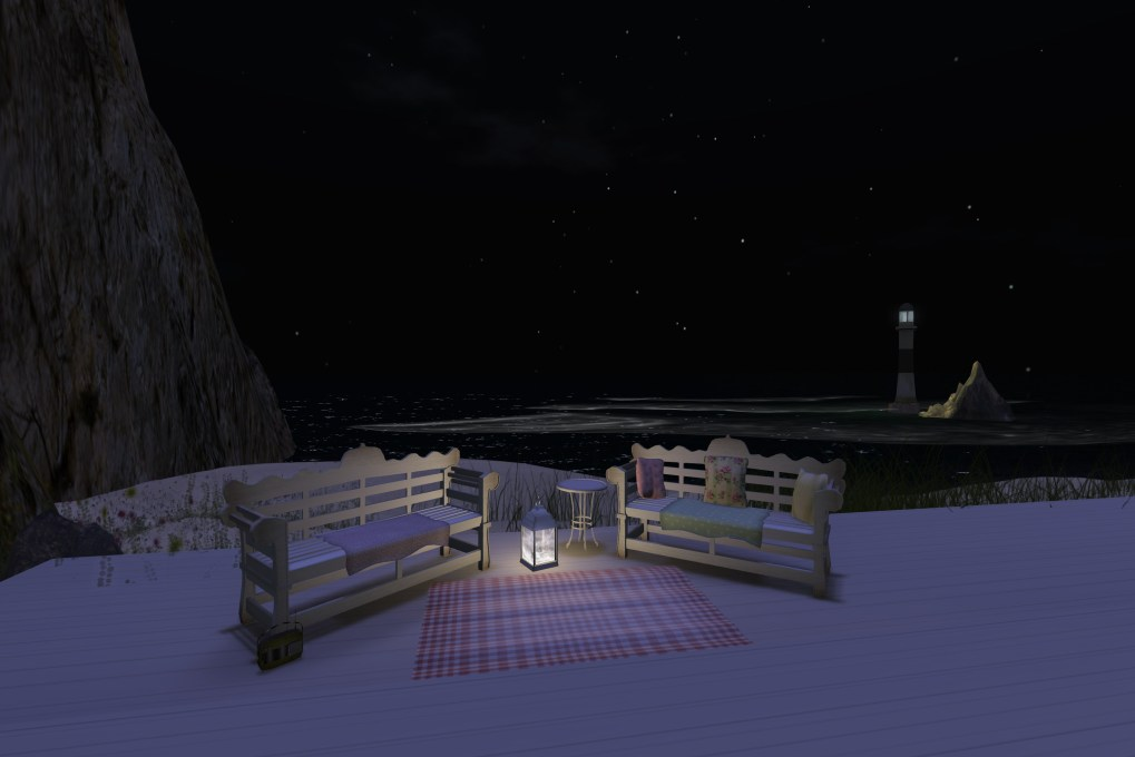 Benches_004