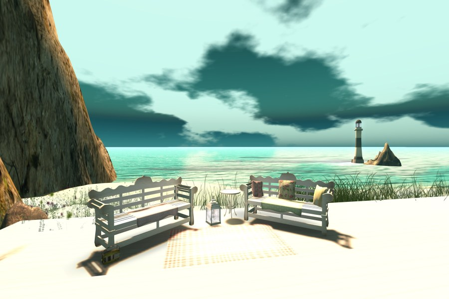 Benches_009