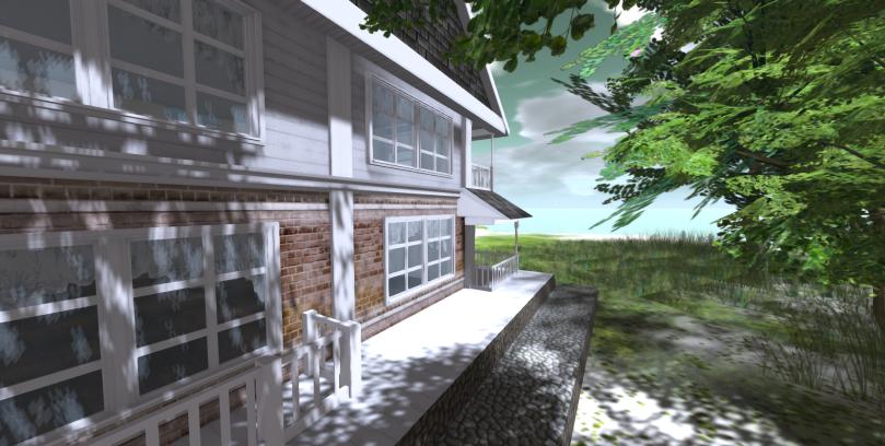 Blossom Cottage Grey_009