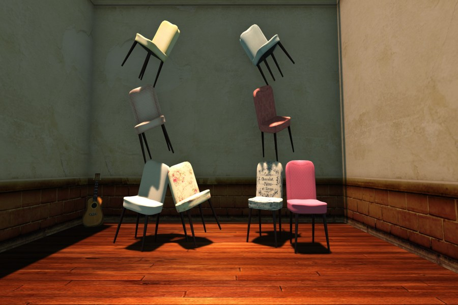 Dining Chairs_009