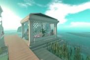 Ivory Summerhouse_006