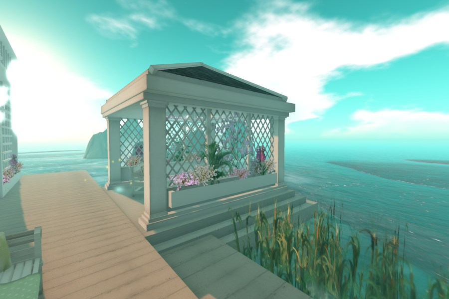 Ivory Summerhouse_006