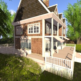Valley Cottage_006