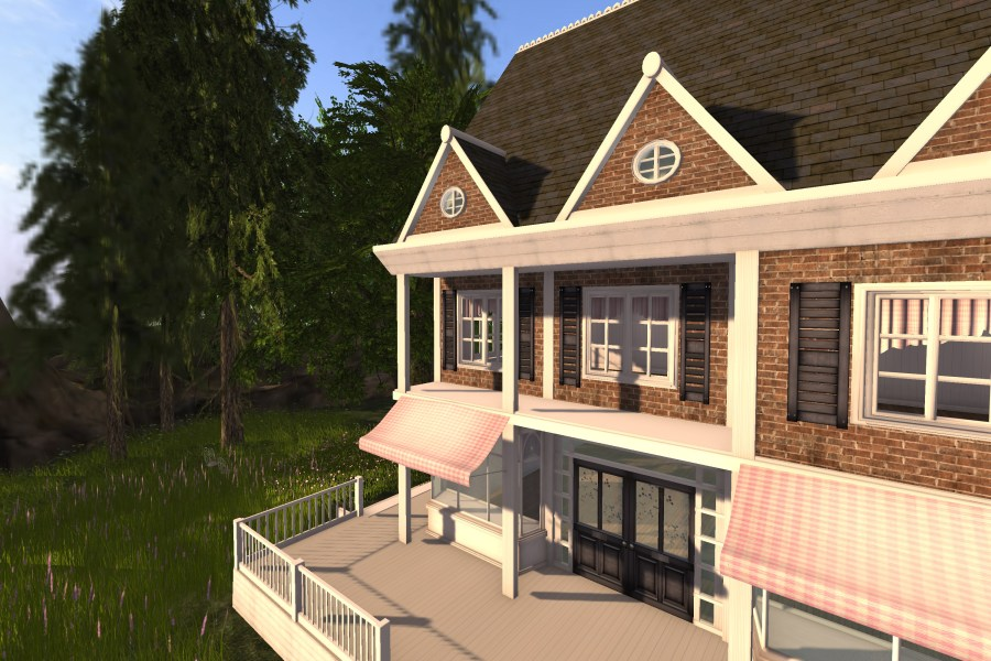 Valley Cottage_009