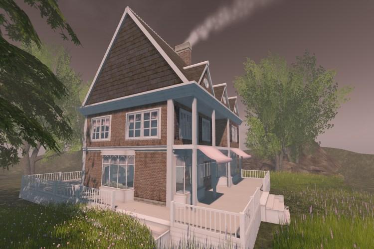 Valley Cottage_015