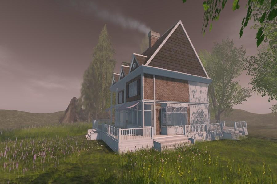 Valley Cottage_018