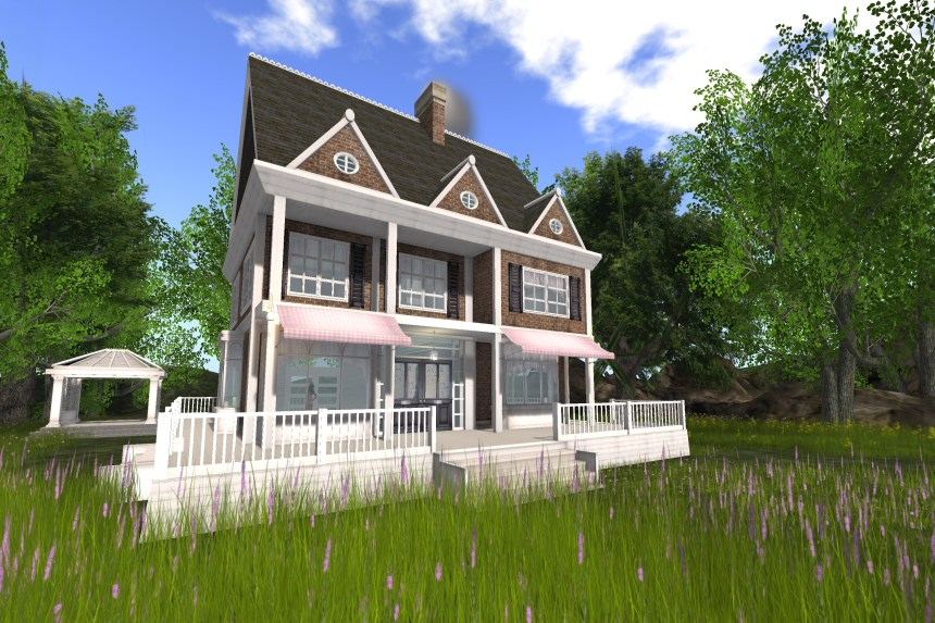 valley cottage_045