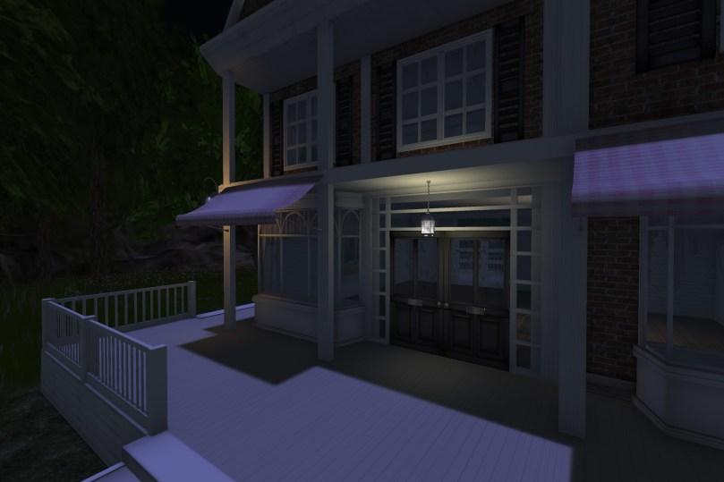 valley cottage_057
