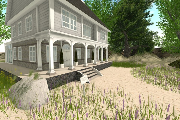 DAMSON COTTAGE_023