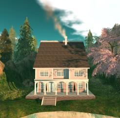 Damson Cottage_088