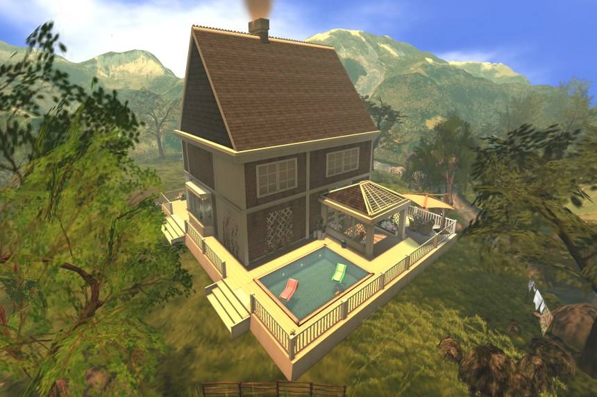 sakia's house_017