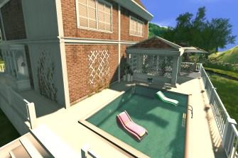sakia's house_021