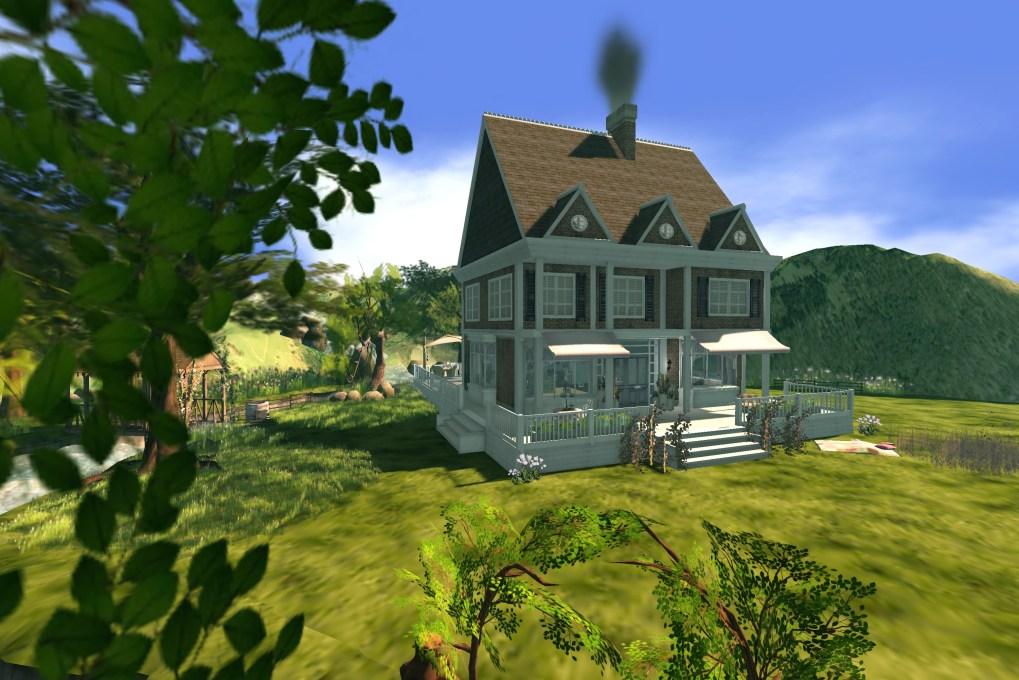 sakia's house_032