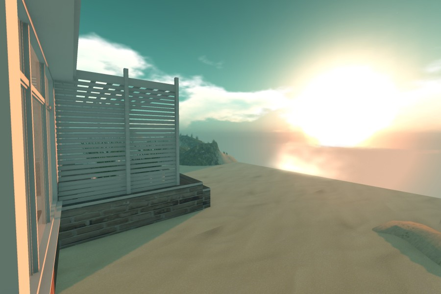 Atlantis Beach_005a