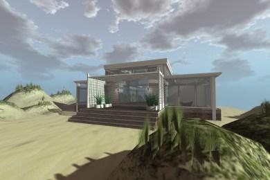 Atlantis Beach_022