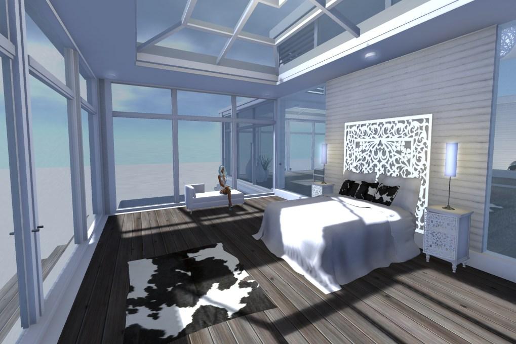 Atlantis Bedroom_007